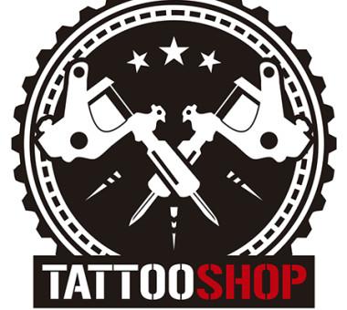 tattooshop_2_logotypy_cmyk